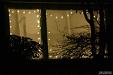 Adventsfenster 2015_1
