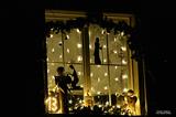 Adventsfenster 2015_13