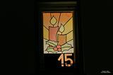 Adventsfenster 2015_15