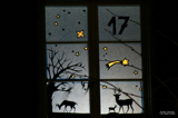 Adventsfenster 2015_17