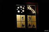 Adventsfenster 2015_19