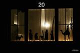 Adventsfenster 2015_20