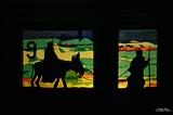 Adventsfenster 2015_9